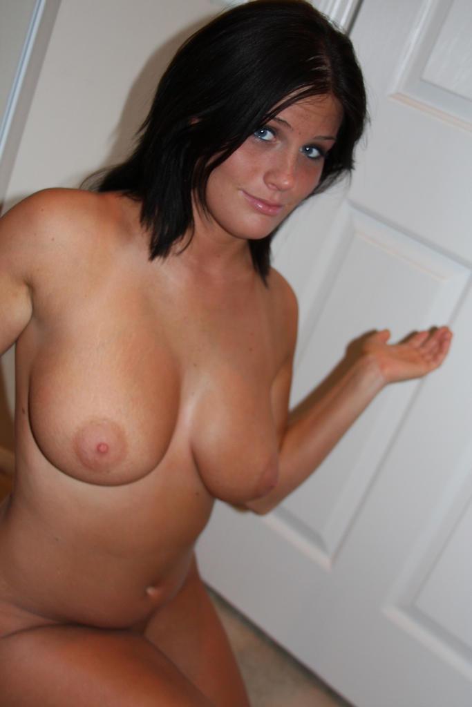 Wife fuck pics hd